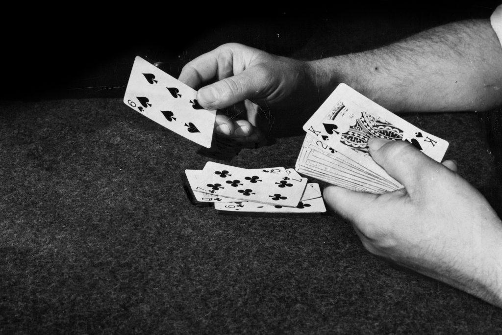 Play Casino For Fun